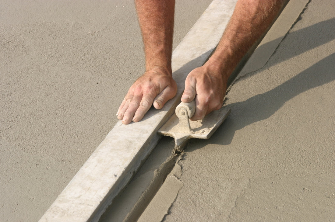 Call Concrete Pros of Sarasota today for all your concrete needs in and around the Sarasota, FL area.